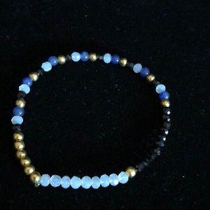 Merx Multi Colour Bracelet
